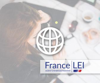 Système de LEI global